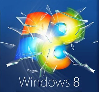 Windows 8 Skin Pack 6.0 For Windows XP Free Download