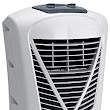 Air Coolers 25% off or more and buy from Rs. 4600 – Amazon
