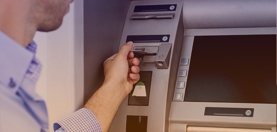 Romanian ATM Skimming Group Arrested in Mexico