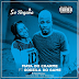 Maya Do Charme ft. Godzila Do Game - Se Segura (Afro House) (Prod. Dj Aka M)