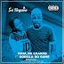 Maya Do Charme ft. Godzila Do Game - Se Segura (Afro House) (Prod. Dj Aka M)