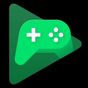 Google Play Games APK