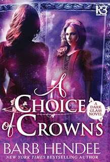 https://www.goodreads.com/book/show/35117460-a-choice-of-crowns
