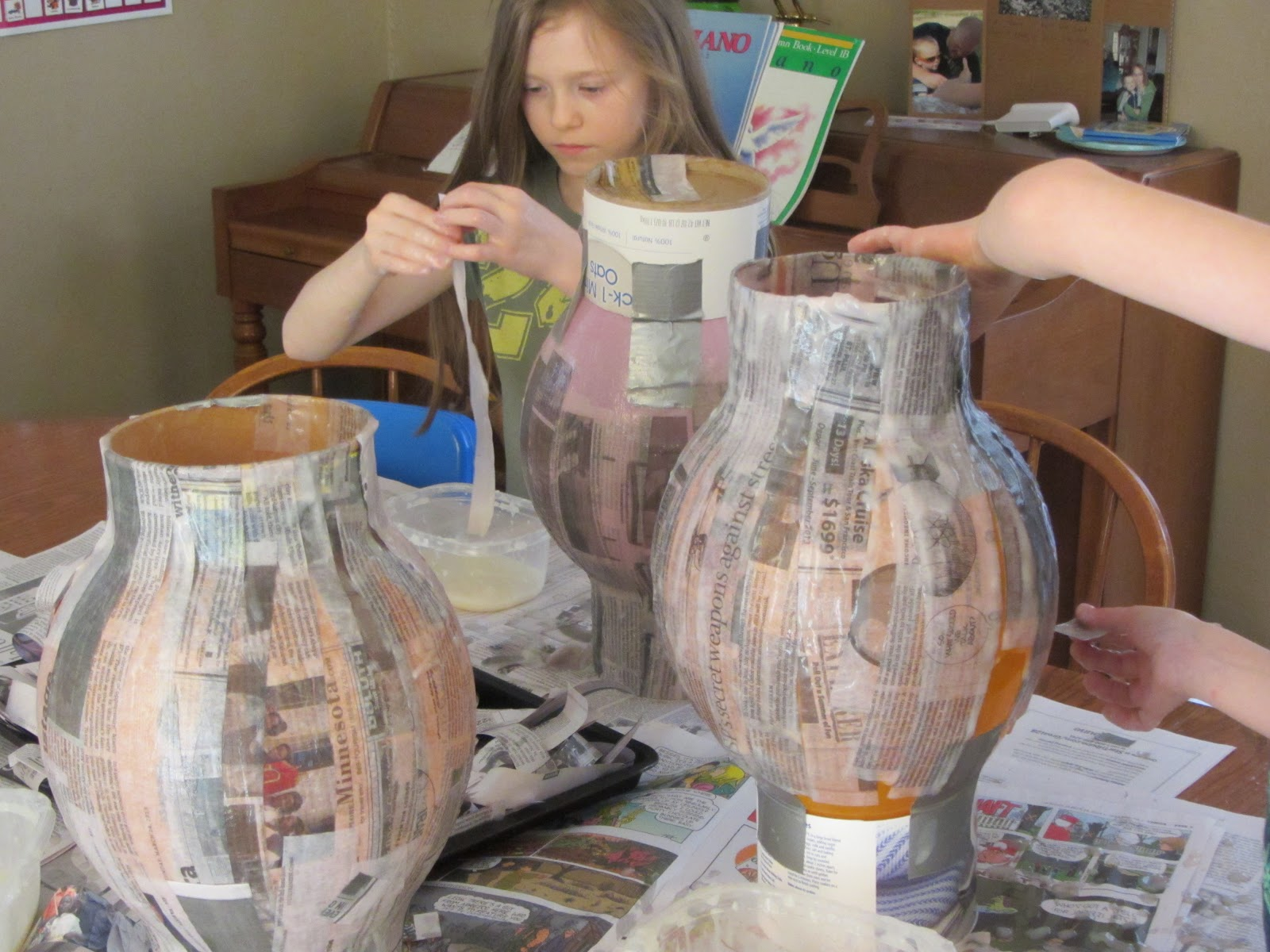 The unlikely homeschool greece unit how to make a grecian urn greece unit how to make a grecian urn the unlikely homeschool reviewsmspy