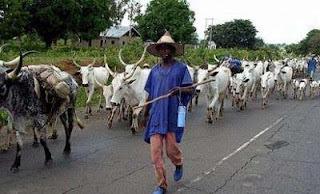 , Suspected Fulani Herdsmen Killed Redeemed Christian Church Of God Pastor, Latest Nigeria News, Daily Devotionals & Celebrity Gossips - Chidispalace