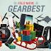 5 Gadgets até 250€ para oferecer no Natal de 2017!