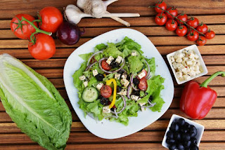 natural-detox-diets-for-long-term-health