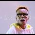 VIDEO | Marioo - Manyaku | Download/Watch
