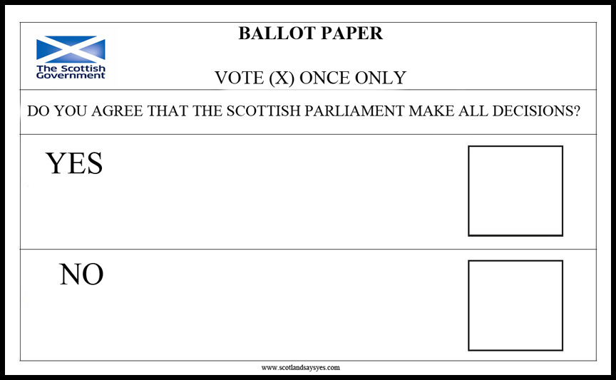 Free template of ballots just b cause for Voting slips template
