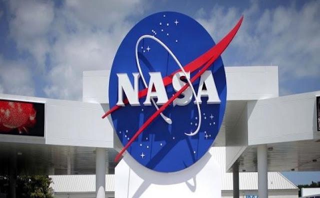 ناسا ترسل رحلة عاجلة لإصلاح عطل فى محطة فضائية