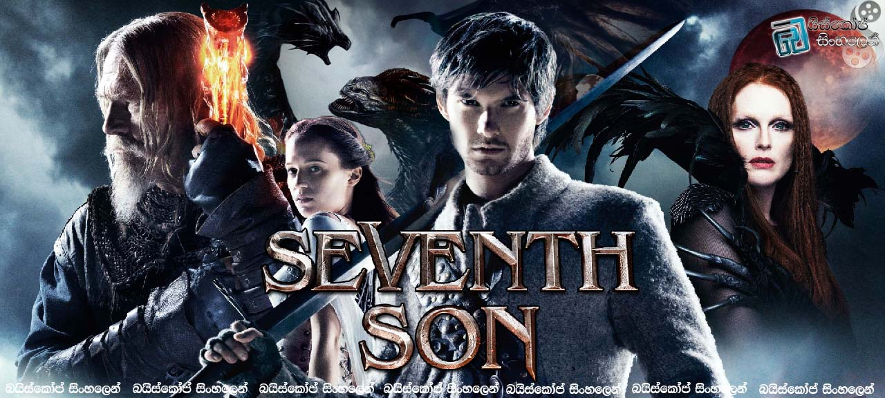 Seventh Son 2