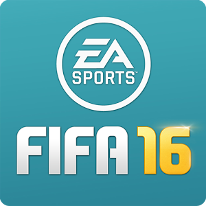 download EA Sports Fifa 16 Companion
