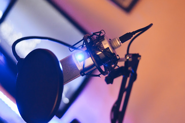 audio technica atr 2500, mic, microphone, usb microphone,