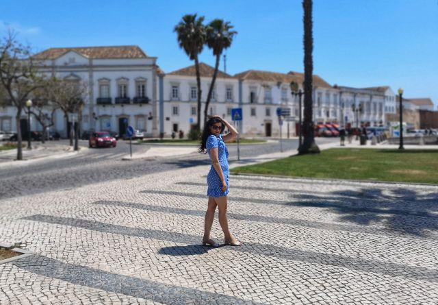Atrakcje w Faro, zwiedzamy Faro, ciekawe miejsca w Faro, Portugal