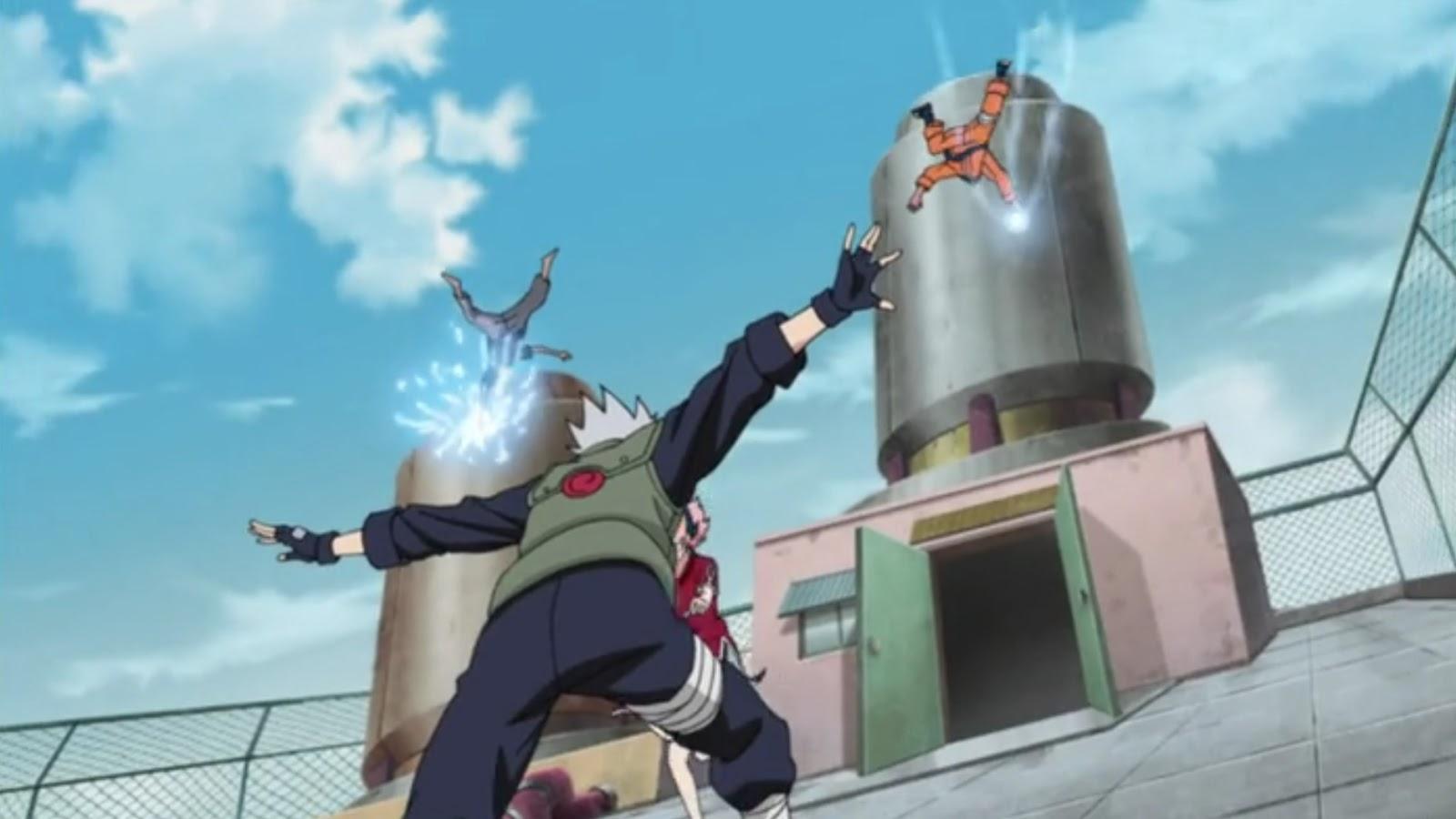 Naruto Shippuden Episódio 259, Assistir Naruto Shippuden Episódio 259, Assistir Naruto Shippuden Todos os Episódios Legendado, Naruto Shippuden episódio 259,HD