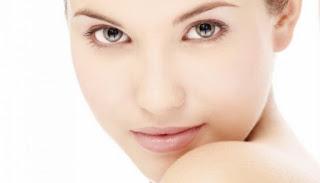 tips cara mencerahkan kulit wajah secara alami dan cepat