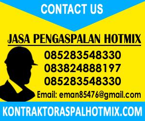 www.kontraktoraspalhotmix.com