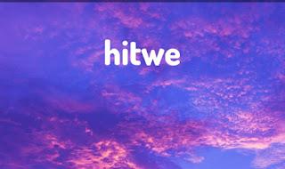 Como recuperar una cuenta Hitwe (flirchi)