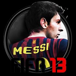FIFA 13 New Season