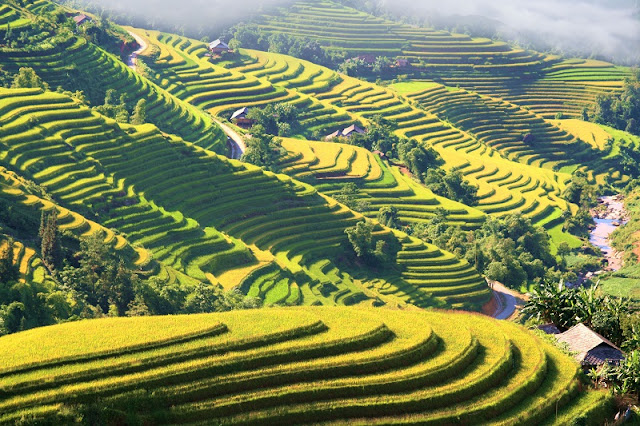 Stunning Ha Giang: In pictures 2