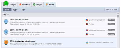 glasswire-network-alert-feature