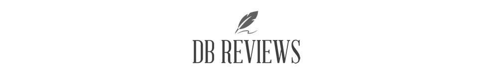 DB Reviews - Beauty, Fashion, Health and Lifestyle | UK