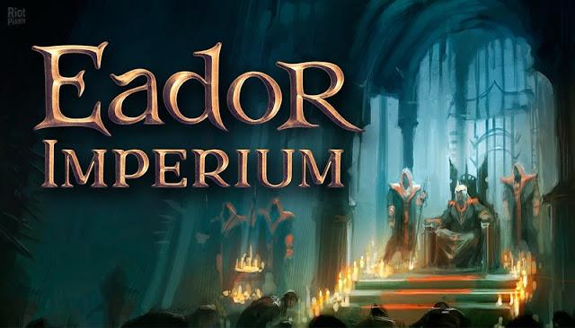Eador Imperium - Razor1911