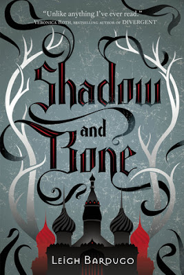 http://www.thereaderbee.com/2017/09/my-thoughts-shadow-and-bone-by-leigh-bardugo.html