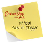 Chicken Soup for the Soul Ambassador