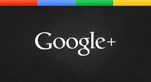 Keuntungan Menggunakan Akun Google+