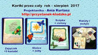 http://iwanna59.blogspot.com/2017/08/kartki-przez-cay-rok-wytyczne-sierpien.html