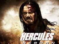 Hercules reborn 2014 Full Movie