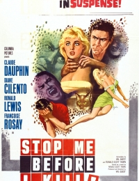 Stop Me Before I Kill! | Bmovies