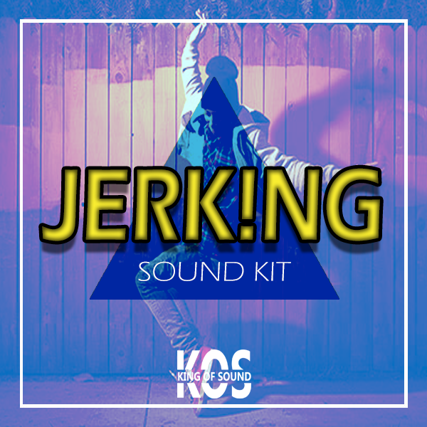 Download Jerking Sound Kit Free