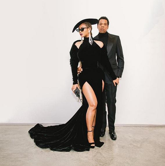 Beyonces-Jay-Z-2018-Grammy-awards
