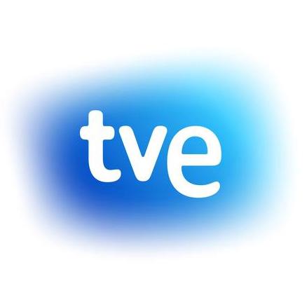 logo TVE Int Asia