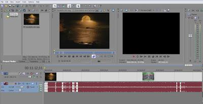 Aplikasi pembuat Video yang mudah di gunakan