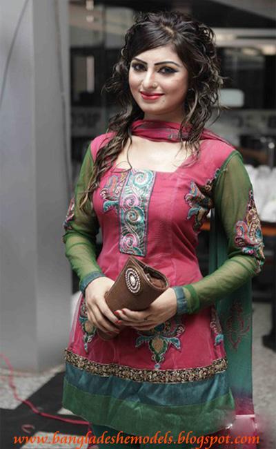 Bangladeshi actress achol biography and new HD photos