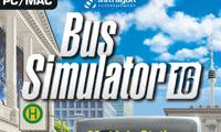 Download Game Bus Simulator 16