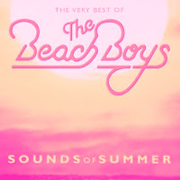 Listen to the Beach Boys