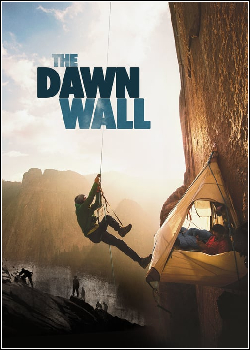 The Dawn Wall Dublado