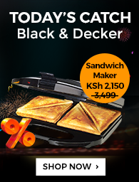 http://c.jumia.io/?a=59&c=9&p=r&E=kkYNyk2M4sk%3d&ckmrdr=https%3A%2F%2Fwww.jumia.co.ke%2Fall-products&s1=BF&utm_source=cake&utm_medium=affiliation&utm_campaign=59&utm_term=BF
