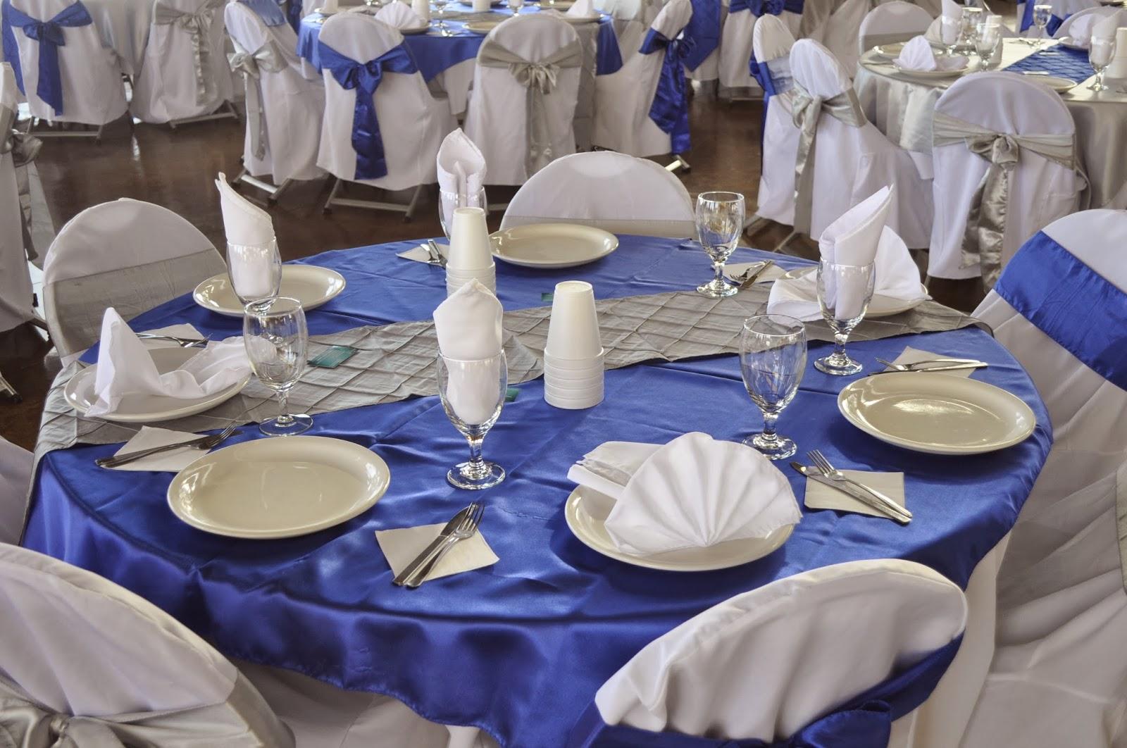 Utah Wedding Decor Amp More