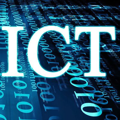 Image result for Info Communication Technology (ICT) - Definition, Benefits And Disadvantages