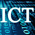 Info Communication Technology (ICT) - Definition, Benefits And Disadvantages