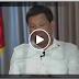 Pres.Duterte,Nagbanta ng Revolutionary Government Laban Sa Mga Destabilizers,Suportado Niyo Ba Ang Pangulo?
