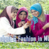 Amazing offers for Latest tech Gadgets & Fashion in Malaysia