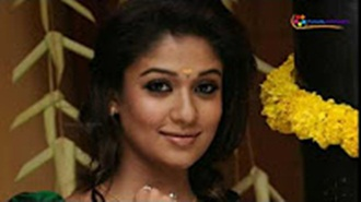 Nayanthara Mass Opening Song In Dora