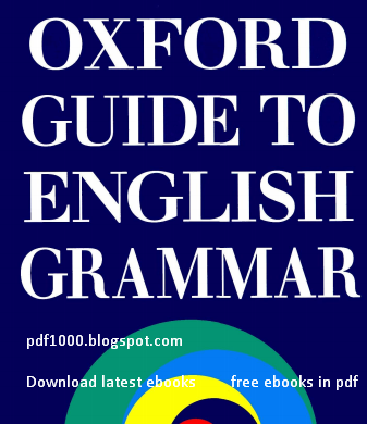 Basic and advanced grammar book free download in pdf latest oxford english grammar book complete collection in pdf fandeluxe Images
