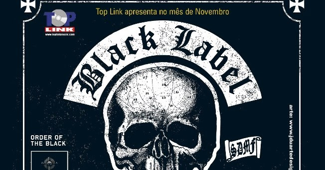 51a6751fd0 A Cripta do Trevas  Black Label Society – Vivo Rio RJ (24.11.12)